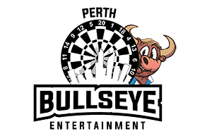 Bulls Entertainment Perth